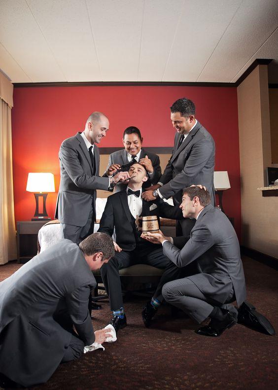 Sai lầm trong chuẩn bị đám cưới thường mắc phải